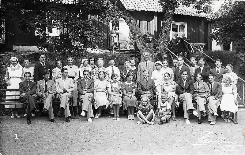 Personal.  Funktionärskåren 1937..jpg