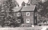 Stora Torpet 1968