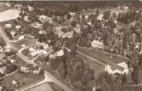 Flygfoto. 1960-tal. Ej post Asida.jpg