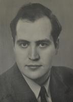 25 Ole Carneskog.JPG